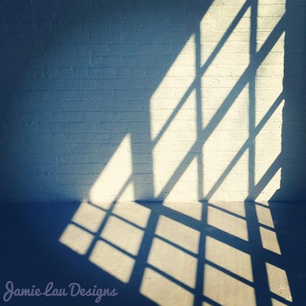 Jamie Lau Designs Noguchi Museum 3