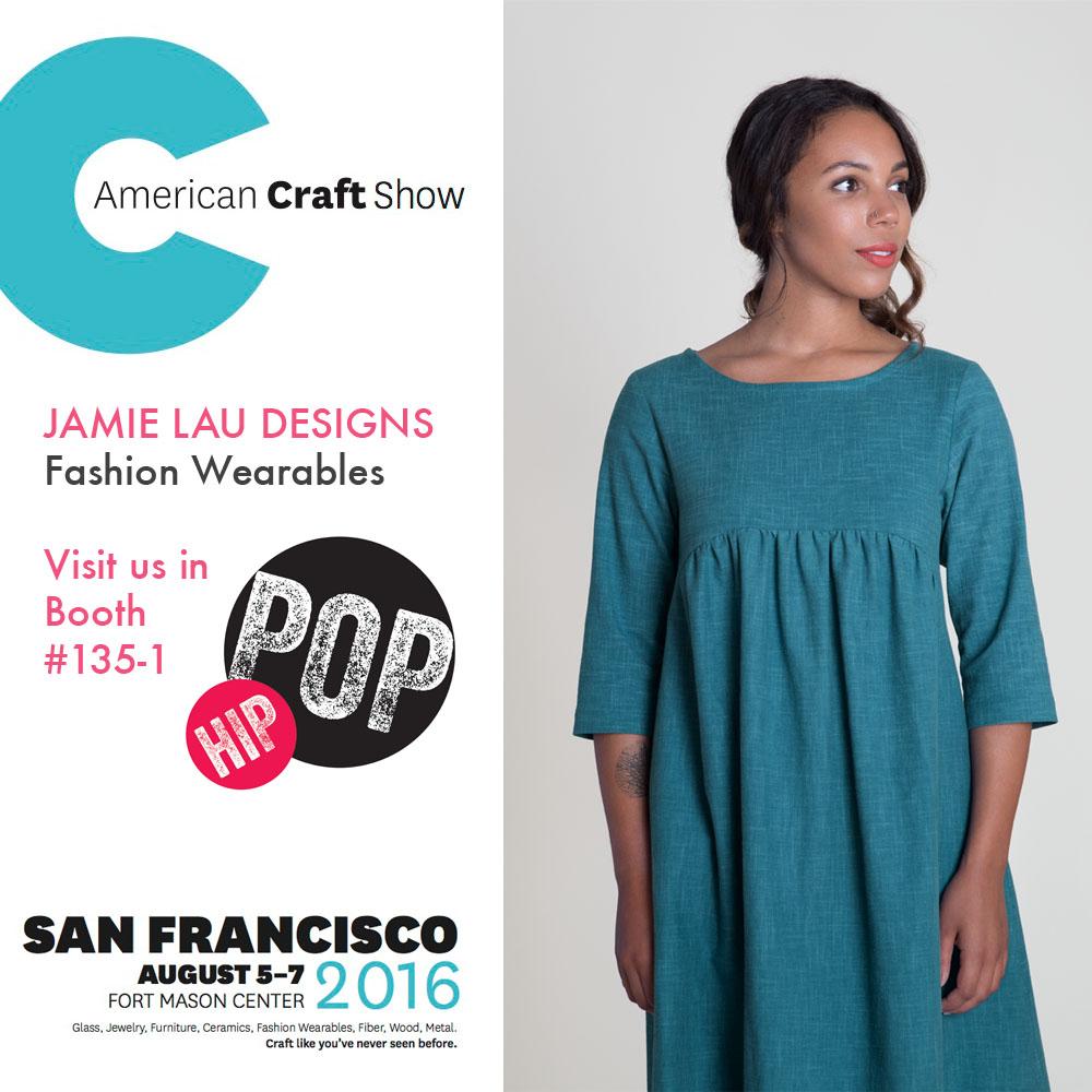 ACC 2016 San Francisco Show